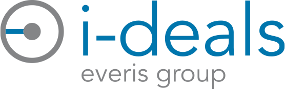 i-deals everis group